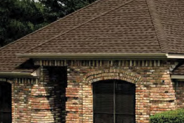 Shingle Colors Shadow Ridge Roofing