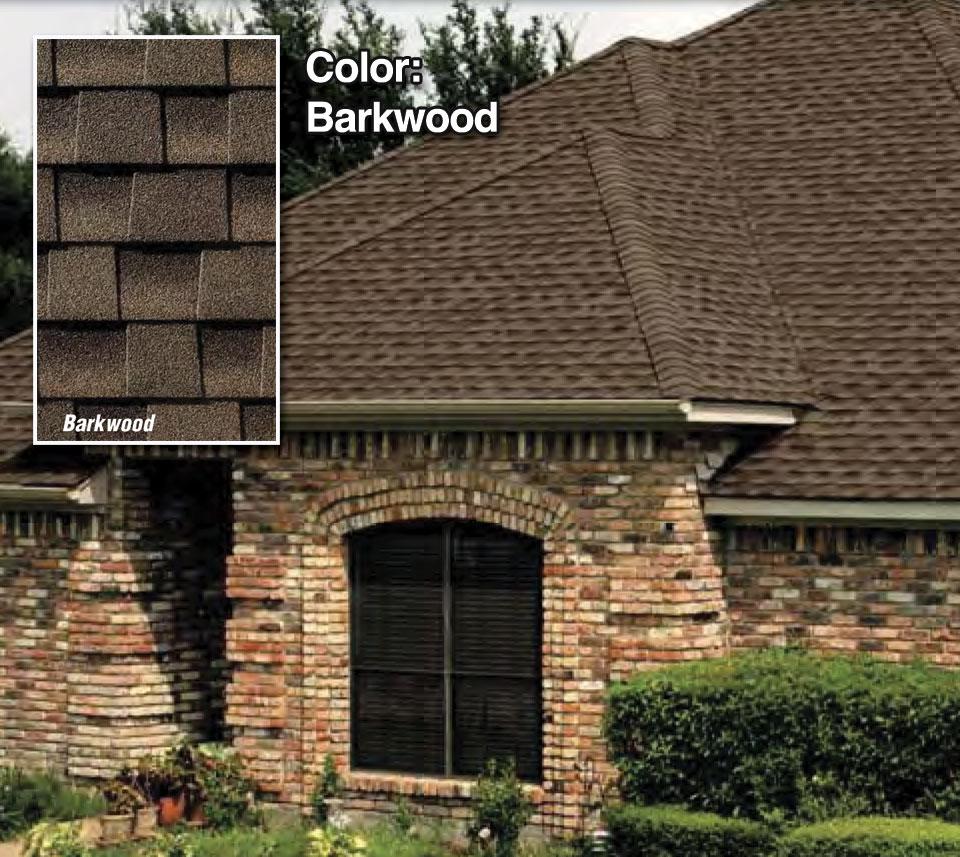Barkwood