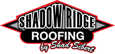 Shadow Ridge Roofing